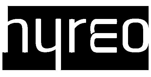 Hyreo-Logo-White-1.png
